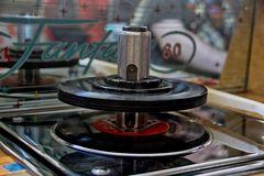 die Musicbox