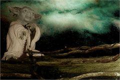 die Naboo Serie (3)