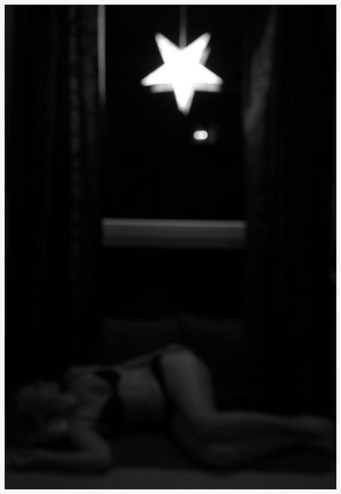 ...die Nacht... (5)