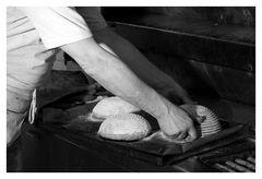 Die Nacht des Bäckers 183