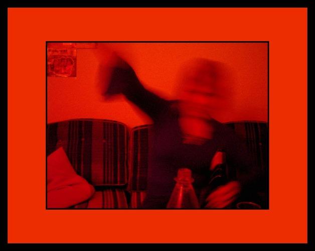 ______die NAMic ________live ING Pic__________