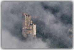 Burgen und Schlösser