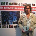 Die neue Welle - Fotowettbewerb 2009