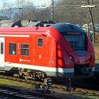 Die neuen Egons - Baureihe 440