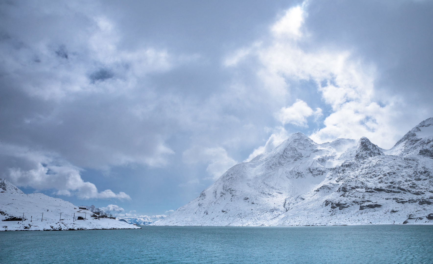 Die norwegische Schweiz