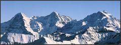 Die Oberländer...