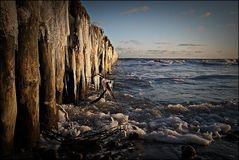 Die Ostsee ruft...