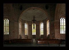Die Parochialkirche