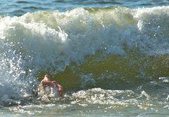 Die perfekte Welle - 5