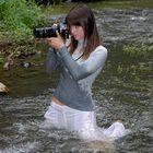 Die Photographin