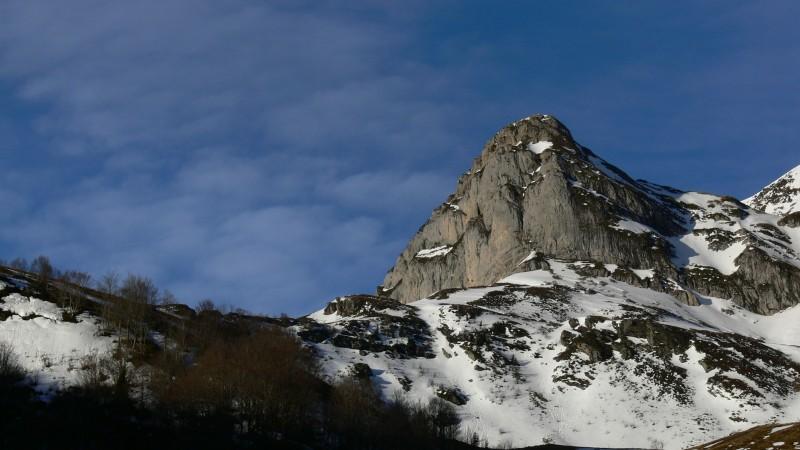Die Pyrenäen Live