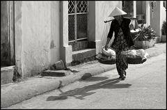 ~ Die Quang Ganh... ~