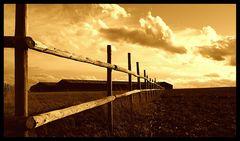 /-/- Die Ranch -/-/