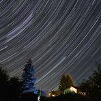 Die Reise der Sterne
