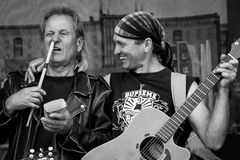 Die Rostocker Oldstars 2010 (5)