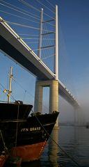 Die Rügenbrücke 02