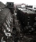 Die Ruinenstadt