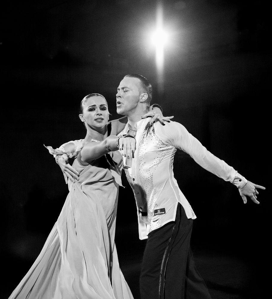 Die Rumba - Anna Kusminskya, Andrey Zaitsev (4)