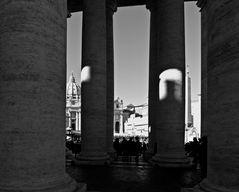 Die Säulen