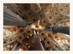 Die Sagrada Família 2