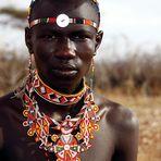 Die Samburu