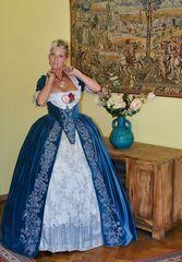 Die Schlossherrin 2