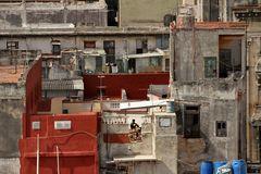 die schöne morbide...Havanna 4