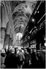 Die schönste Buchhandlung Europas..