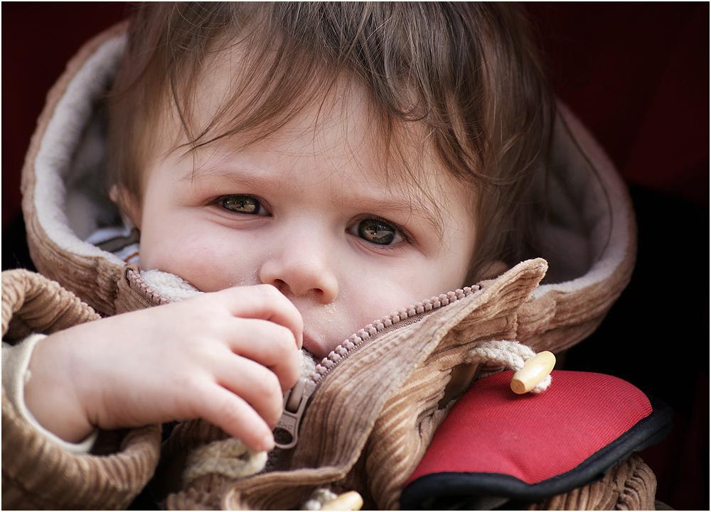 Die Schönsten Augen Der Welt Foto Bild Kinder Babies