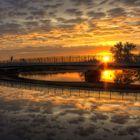 Die Schoofsbrücke