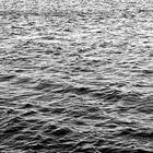 Die schwarzen Wellen (Wellen II)