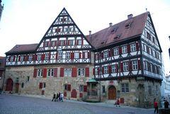 Die Sekt Manufaktur Kessler in Esslingen