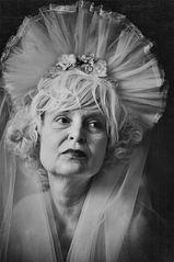 Die späte Braut - The late bride