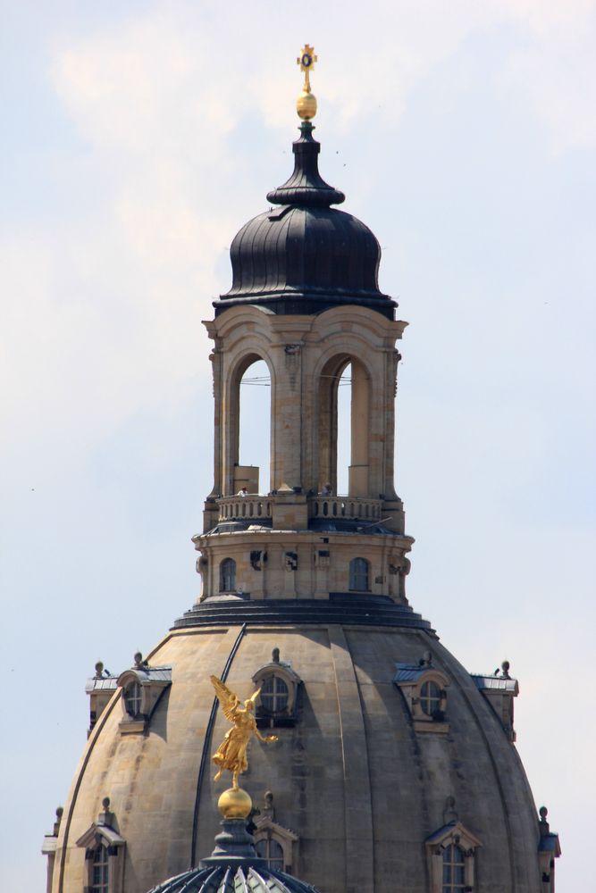 Die Steinerne Glocke