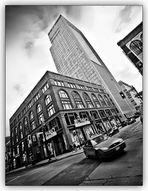 ~ Die Straßen von ... Toronto ~