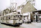 Die Straßenbahn in Wuppertal (Teil 8)
