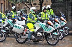 Die Straßenwacht