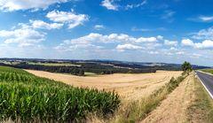 Die Südeifel