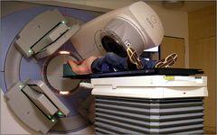 Die tägliche Dosis. . .in der Strahlentherapie