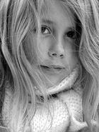 Die Tochter des Windes
