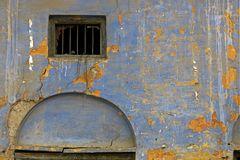 Die tolle Wand und die Taube