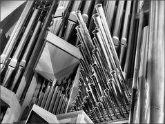 Die Trompeten des HErrn ...