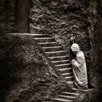 Die Tür zum Jenseits