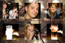 die übliche Zusammenfassung eines netten Abends in kleiner Runde von Jan Grell