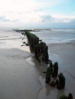 Die Unendlichen Weiten Norderneys...