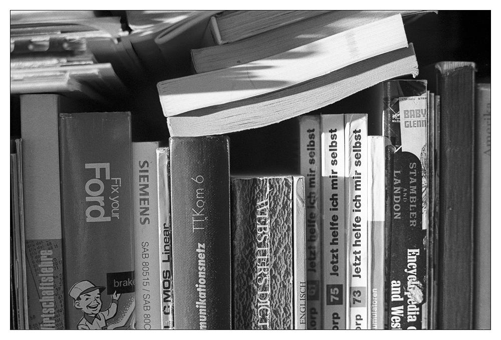 Die Universalbibliothek