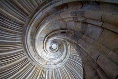 'Die unmögliche Treppe'
