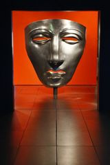 Die Varus Maske