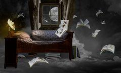 Die vergessenen Märchen