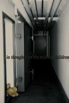 Die verschwundenen Kinder